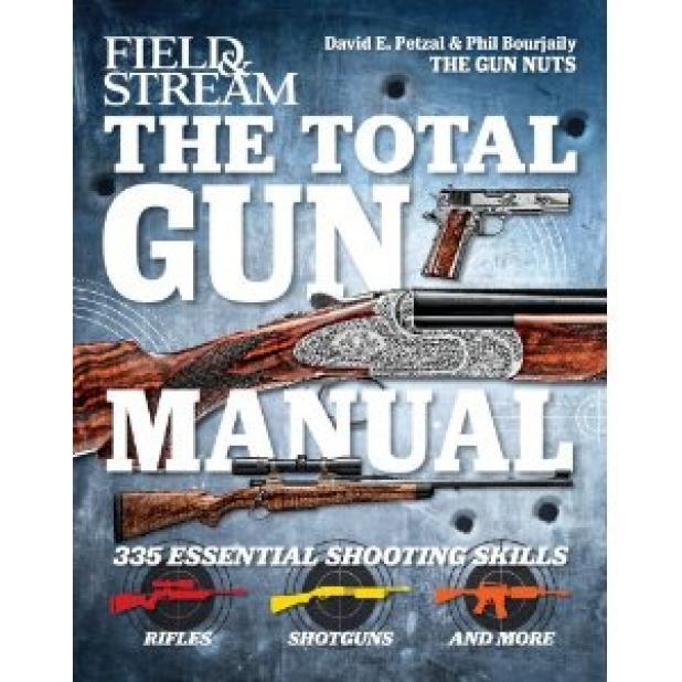 httpswww.fieldandstream.comsitesfieldandstream.comfilesimport2014importBlogPostembedTotal_Gun_Manual.jpg