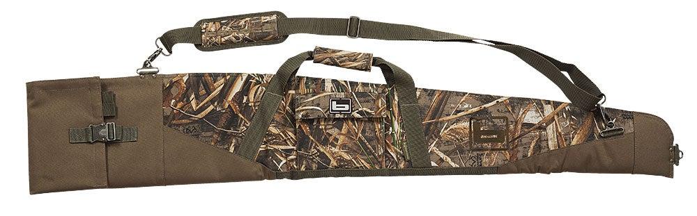 Banded Torx EVA Gun Bag