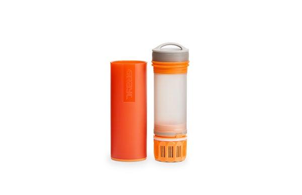 Grayl Ultralight Water Filter