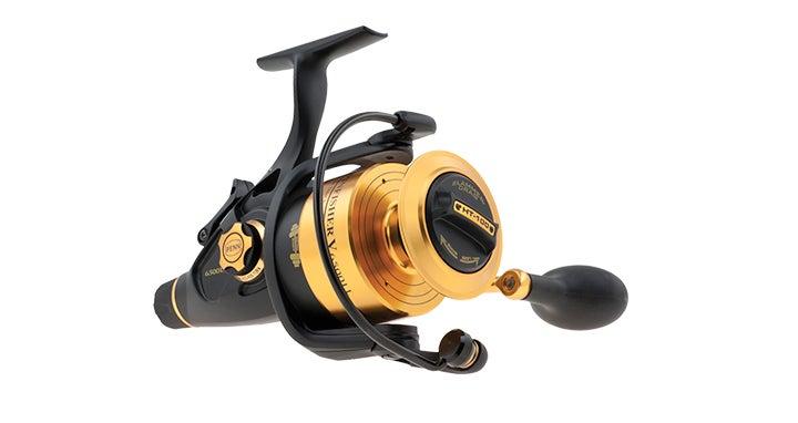 Best Fishing Gear: 2013 Best of the Best Award Winners