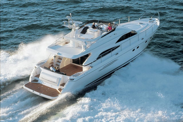 httpswww.fieldandstream.comsitesfieldandstream.comfilesimport2014importImage2012photo38356boat-1.jpg