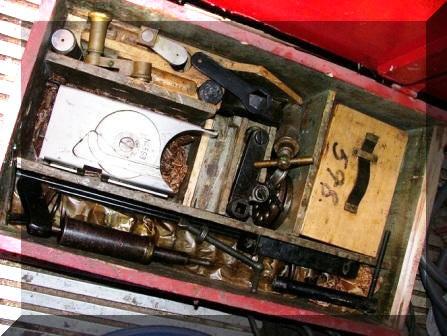 httpswww.fieldandstream.comsitesfieldandstream.comfilesimport2014importImage2009photo2310harpoon.jpg
