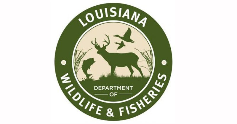 Game Warden Busts Poachers on His Own Property