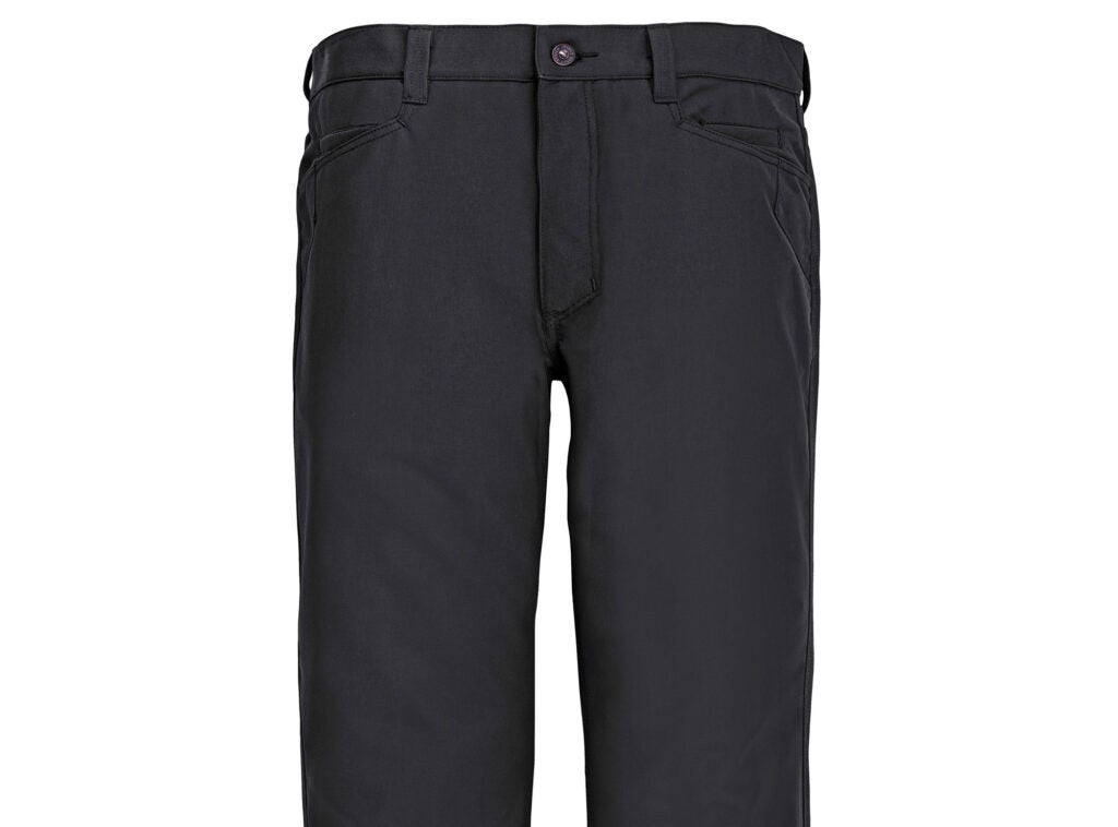 Triple Aught Design Intercept NS Pants
