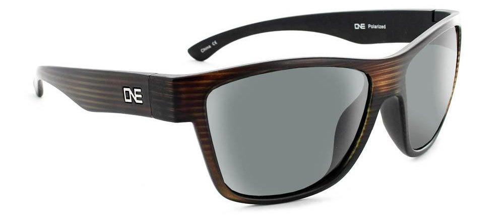 Optic Nerve Spektor sunglasses