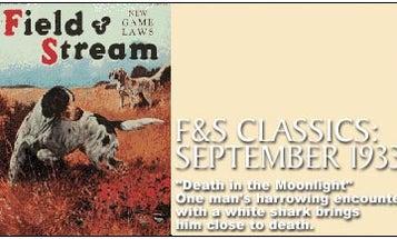 F&S Classics: Death in the Moonlight