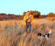 Can You Put a Price Tag on Hunting With Your Gun Dog?