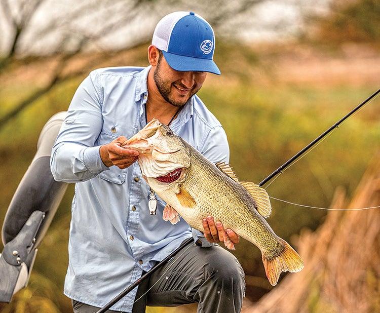 bass fishing, fishing tips