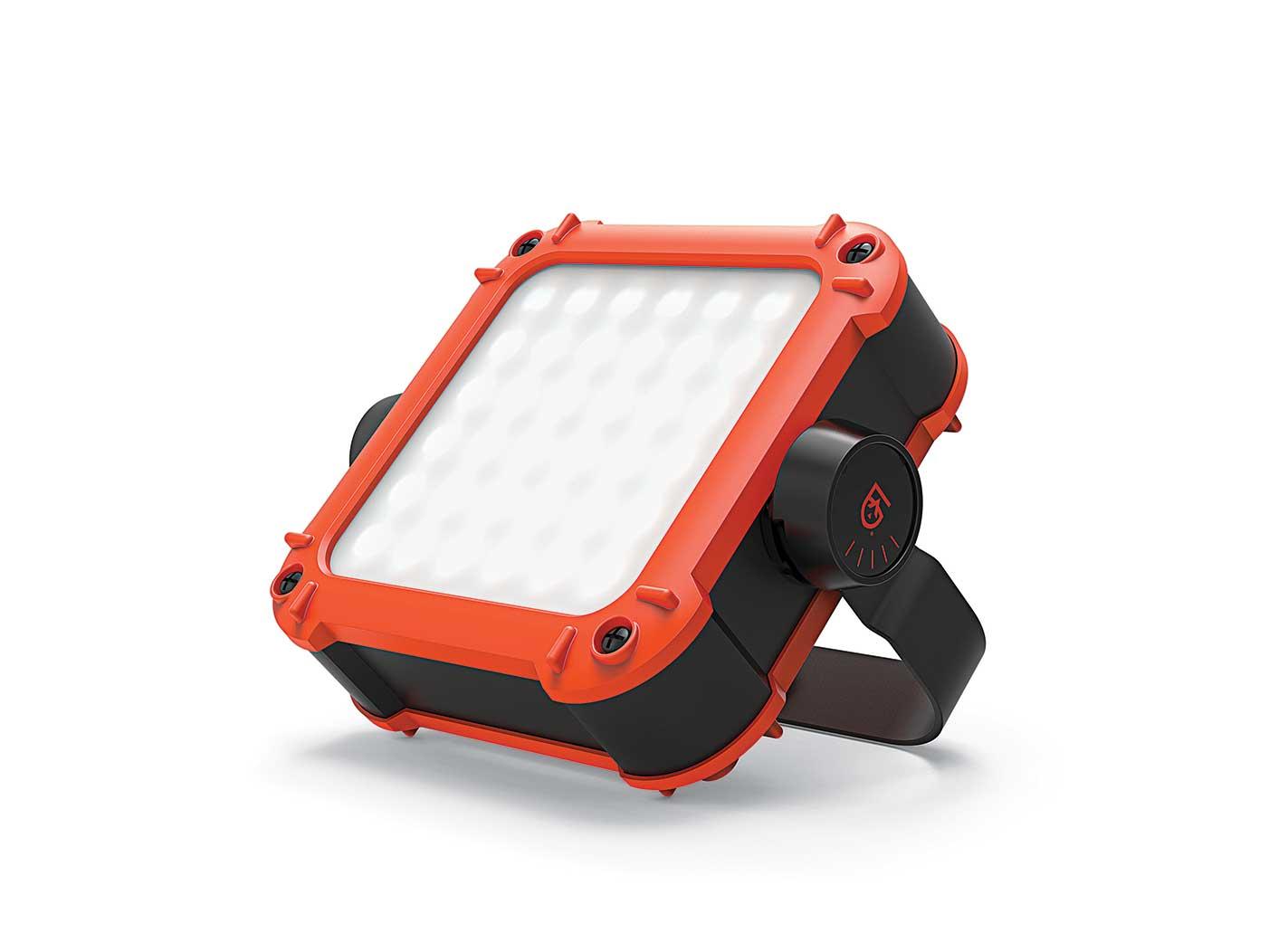 hunting light, camping light