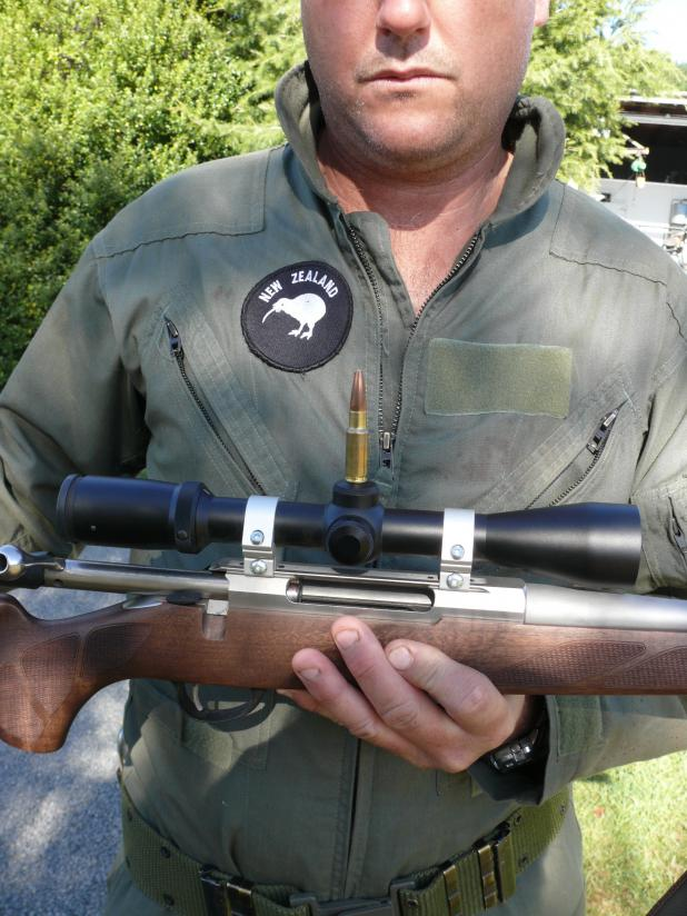 httpswww.fieldandstream.comsitesfieldandstream.comfilesimport2014importBlogPostembedpetzals_gun.jpg