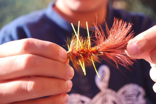 httpswww.fieldandstream.comsitesfieldandstream.comfilesimport2014importBlogPostembedFTstreamer.jpg
