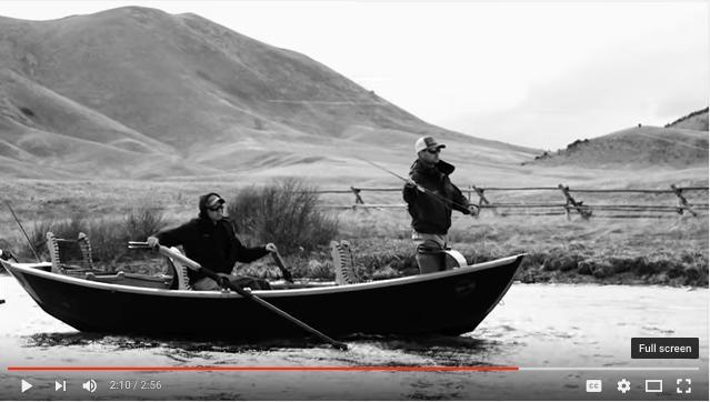 simms, waders, how to make waders, fishing waders,