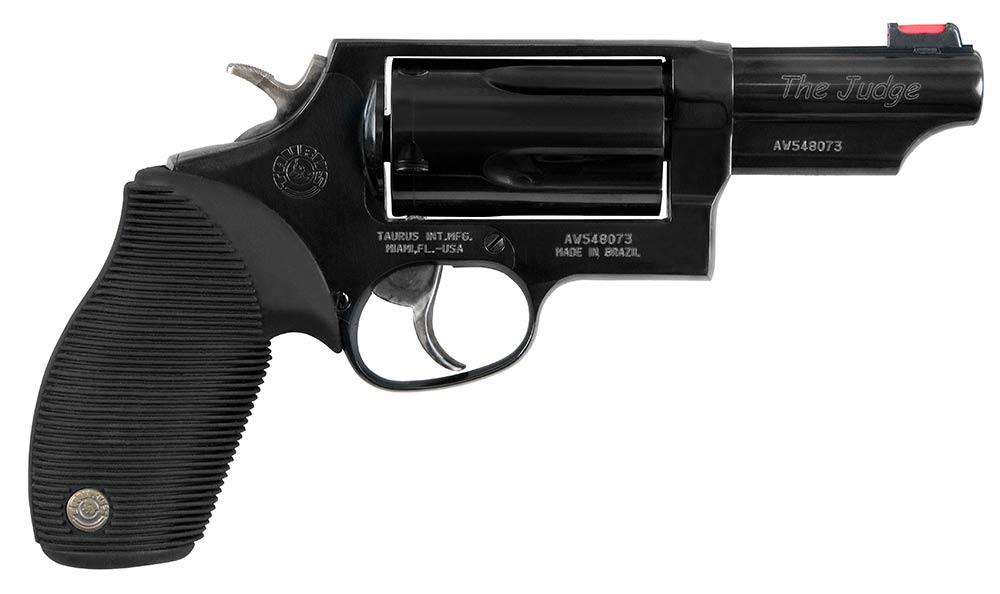 Taurus Judge Handgun