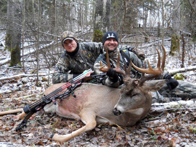 httpswww.fieldandstream.comsitesfieldandstream.comfilesimport2014importImage2011photo38356shane2.jpg