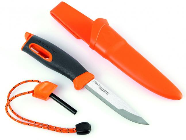 httpswww.fieldandstream.comsitesfieldandstream.comfilesimport2014importBlogPostembedSFK_FireKnife_parts_displayed_orange_0.jpg