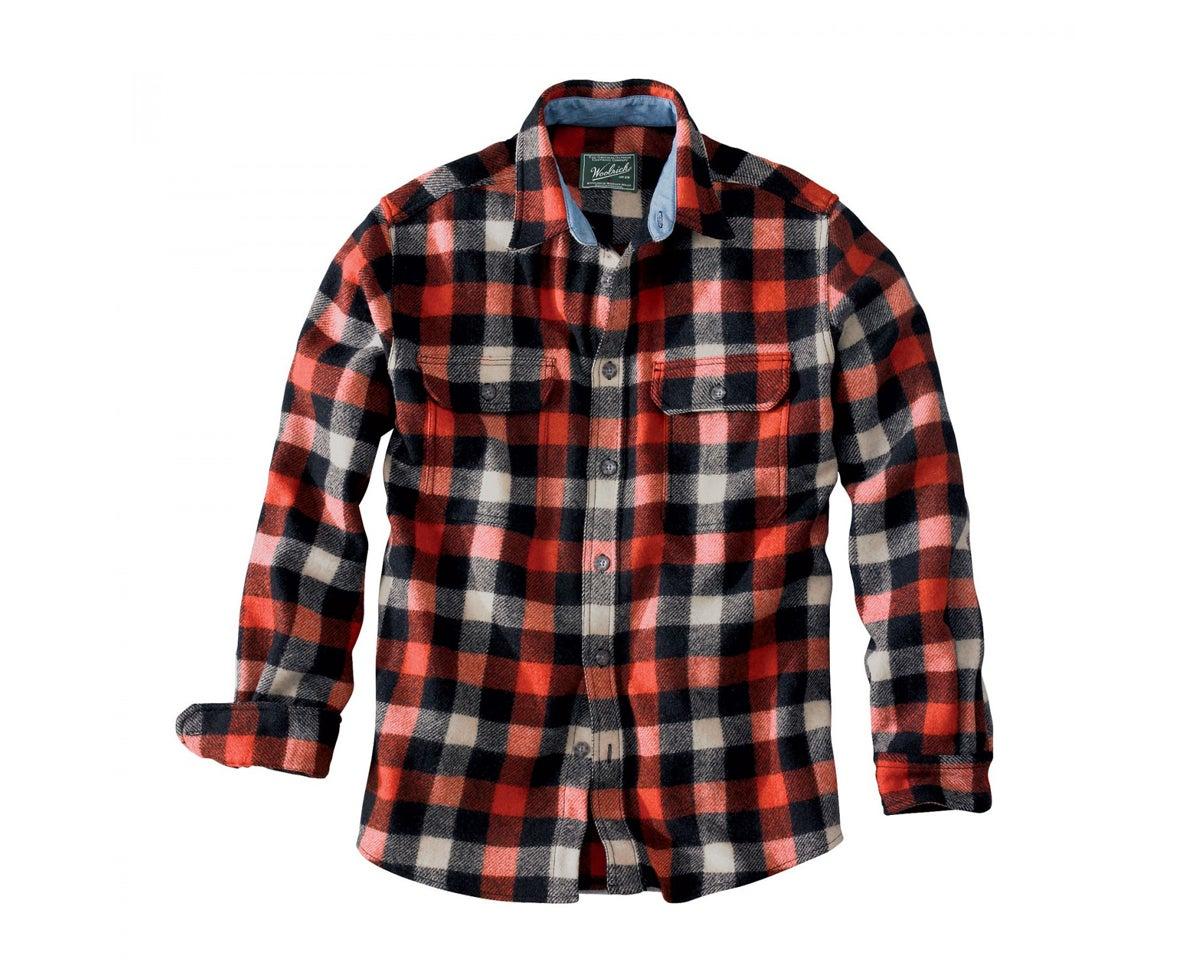 best hunting gear, best outdoor gear, gear, hunting gear,