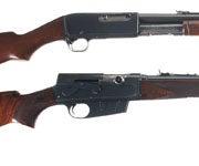 Show Me Your Deer-Gun Wish List (Or Why I Love GunBroker.com, Part 2)