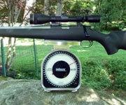 A Grown-Up .22 Sporter That Handles Like a Centerfire Rifle