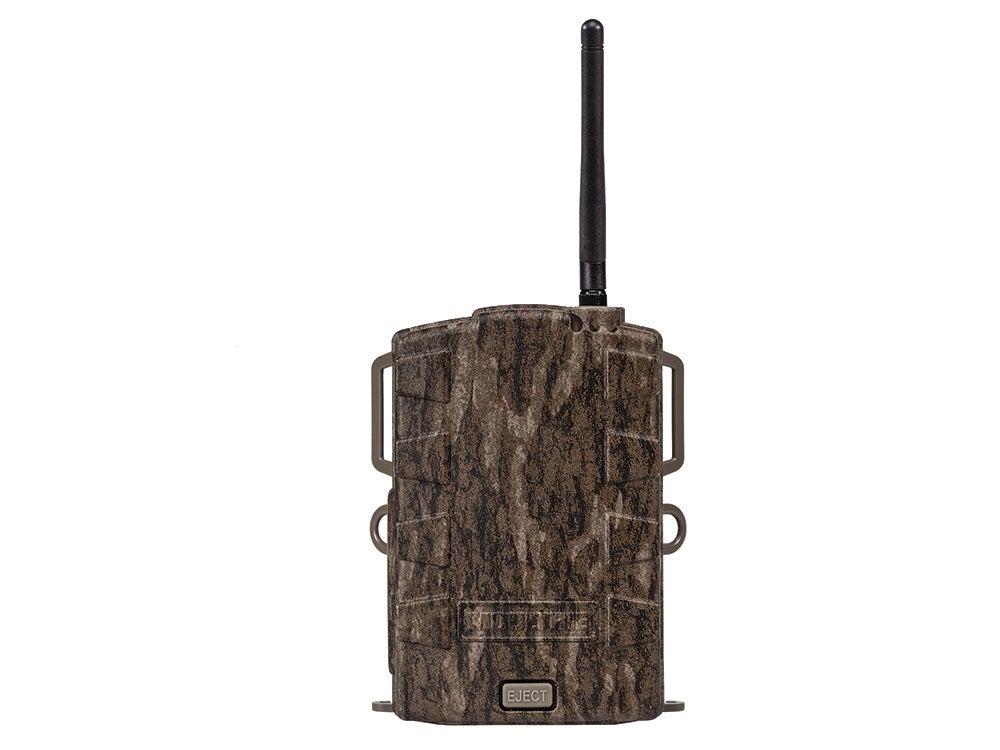 Moultrie Mobile Wireless Field Modem MV1