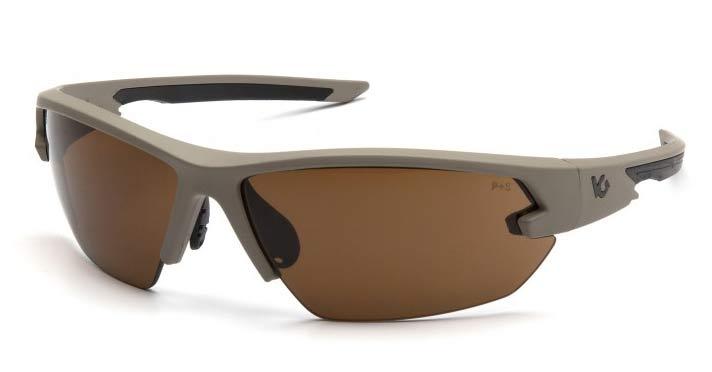venture gear tactical semtx-2 glasses