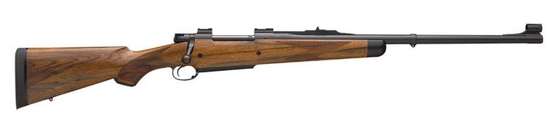 dakota model 76- african rifle