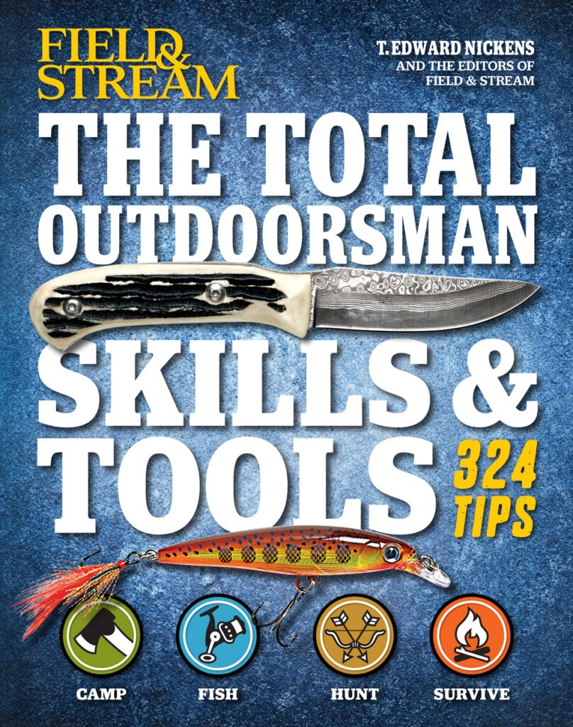 httpswww.fieldandstream.comsitesfieldandstream.comfilesimport2014TO_Skills20and20Tools_Cover_Final.jpg