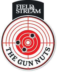 Take The 2012 Gun Nut Nation Survey, Answers Will be Published in July's Magazine