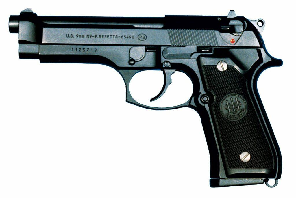 httpswww.fieldandstream.comsitesfieldandstream.comfilesimport2014M9-pistolet_0.jpg