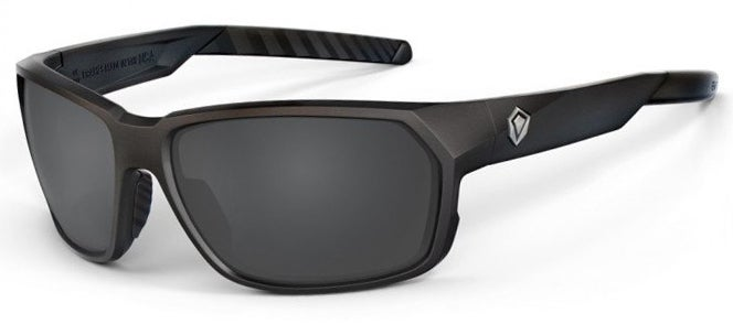 Revant F1L Sunglasses