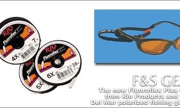 F&S Gear
