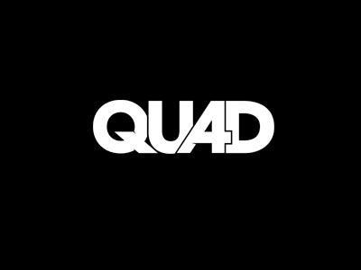10 Ways To Improve Your Quad