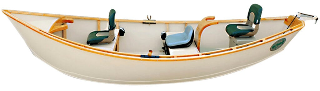 boats, best fishing trip boats, fishing trip gear