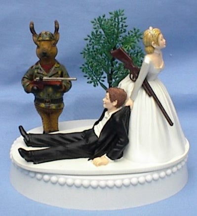 httpswww.fieldandstream.comsitesfieldandstream.comfilesimport2014importImage2010photo23cake_topper.jpg