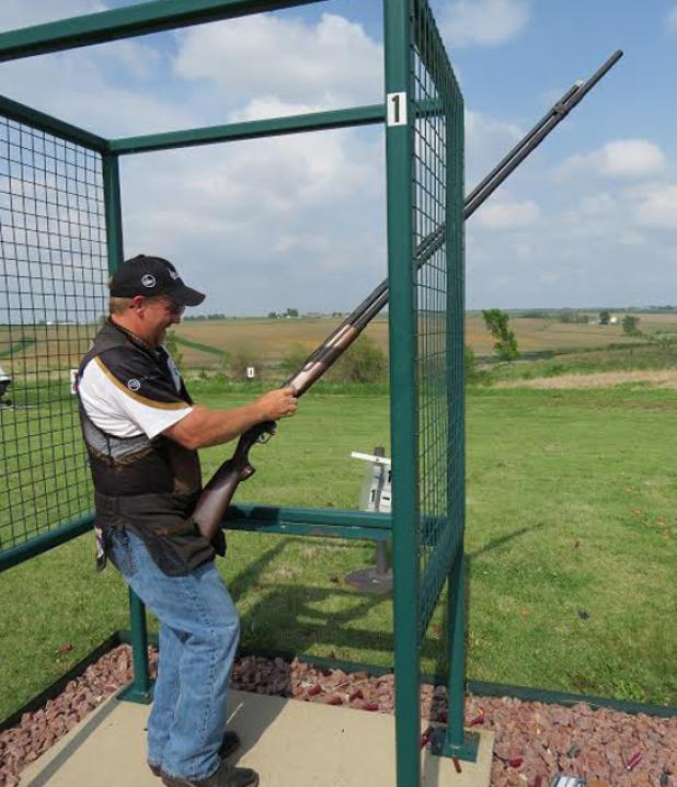"""The """"Longest Shotgun in the World"""" and Some Thoughts on Barrel Length"""