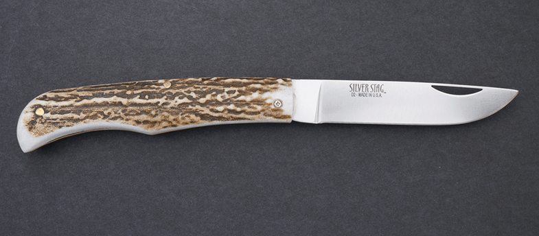 SHOT Show, Part 4: New Knives and Other Wonders