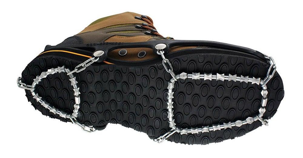 Stream Trekkers Wading Boots