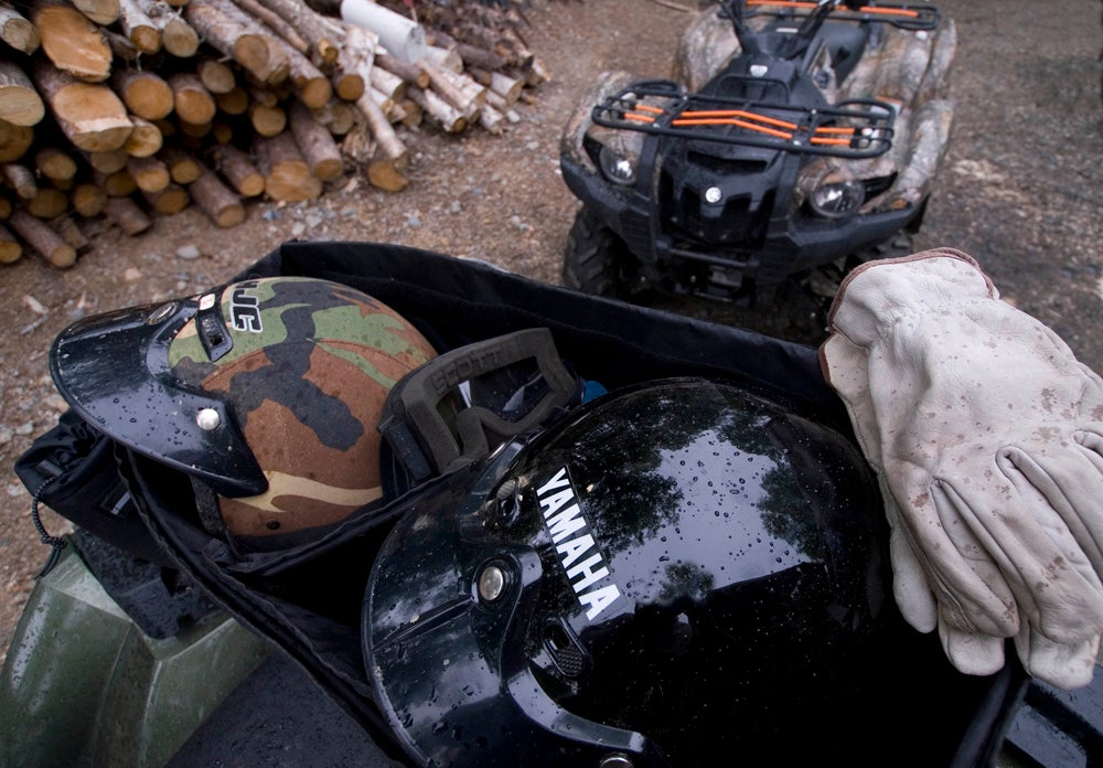 httpswww.fieldandstream.comsitesfieldandstream.comfilesimport2014importImage2011photo383561_ATV_Safety_gear_1.jpg