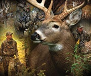 Best Days of the Rut 2011: October 31