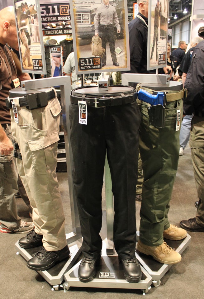 httpswww.fieldandstream.comsitesfieldandstream.comfilesimport2014importImage2012photo62609511pants.jpg