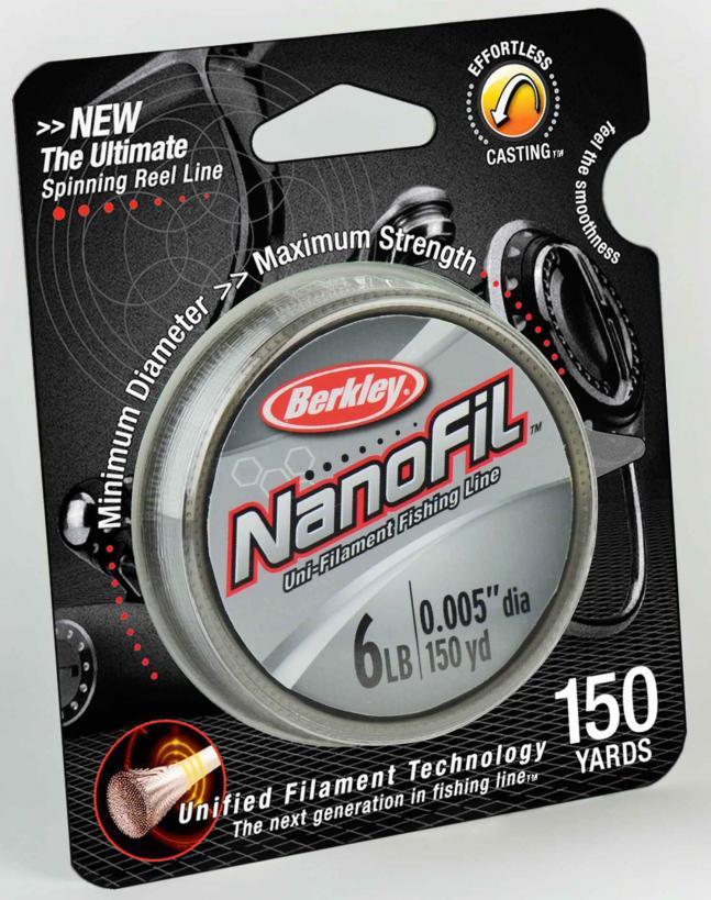 httpswww.fieldandstream.comsitesfieldandstream.comfilesimport2014importBlogPostembedHABerkley_NanoFil_Angle_Package.jpg