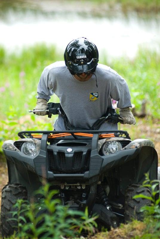 httpswww.fieldandstream.comsitesfieldandstream.comfilesimport2014importImage2011photo383563_ATV_up_3.jpg