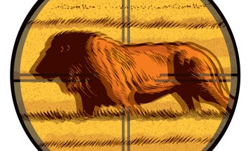Ask Petzal: The Worst Case of Buck Fever