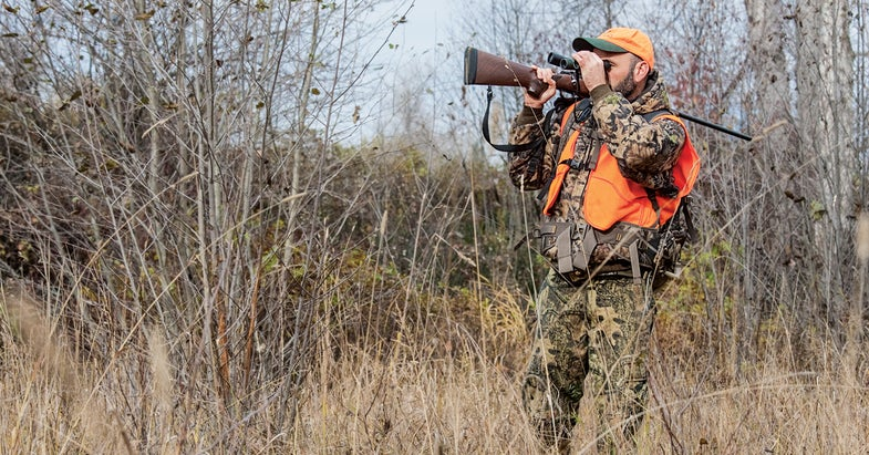 The Best Days of the Rut 2015