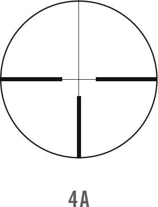 httpswww.fieldandstream.comsitesfieldandstream.comfilesimport2014importImage2010photo234A_reticle.png