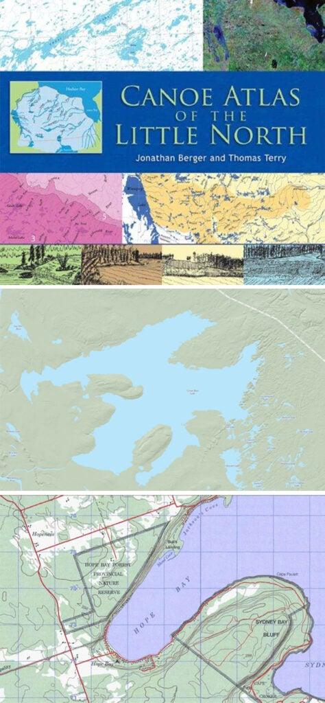 httpswww.fieldandstream.comsitesfieldandstream.comfilesimport2014importImage2011photo38356Everwhere_Maps_COMBINED.jpg