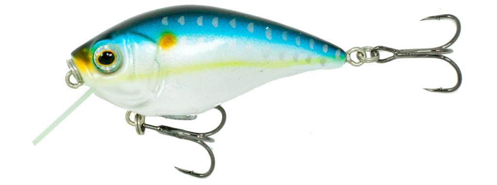 icast 2016, icast, new lures, innovative lures, hot lures