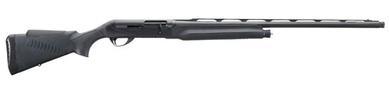 The Perfect Gun for Hunting Doves