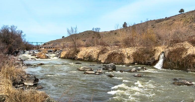 klamath river dams, klamath river, dam removal, un-dam klamath, hal herring,