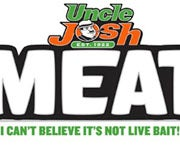 From ICAST: Company Cuts Cured Pork in Bait Shapes