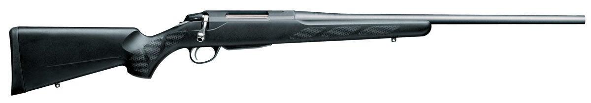 Tikka T3 Lite Stainless Bolt-Action Rifle